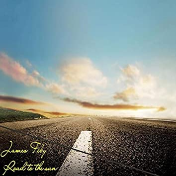 Road To The Sun - Single