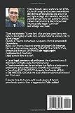 Zoom IMG-1 diritto e vaccinazione come combattere