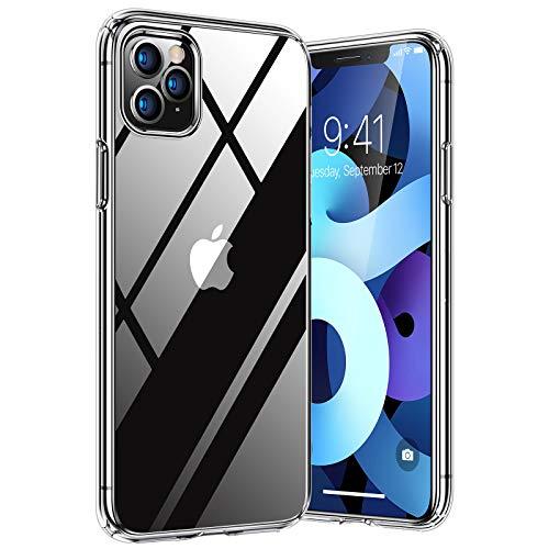 TORRAS Diamond Series für iPhone 11 Pro Hülle (5.8