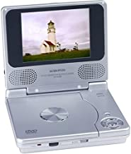 audiovox dvd 1500