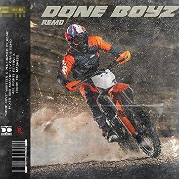 Done Boyz