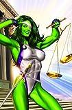 She-Hulk - Volume 3