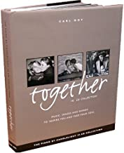 Together Collection: Piano By Candlelight 10 CD Collection