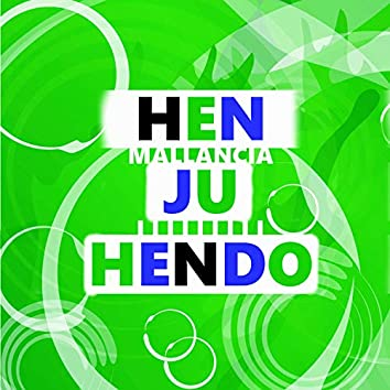 Hen Ju Hendo