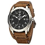Timberland tbl13330X s02u da uomo orologio da polso