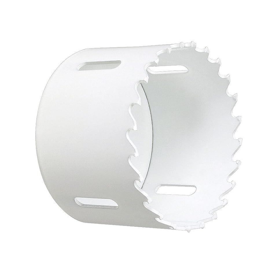 擬人化堀匹敵しますLENOX (レノックス) 30266-105MMCT 105mm 超硬チップ付ホルソー