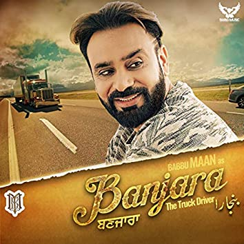 Banjara (Original Motion Picture Soundtrack)