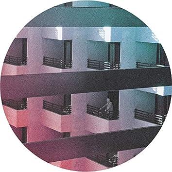 The News Remixes