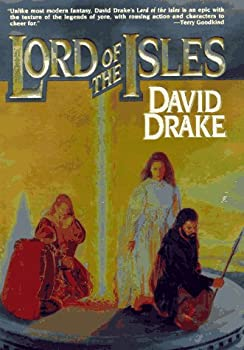 Lord of the Isles  Lord of Isles