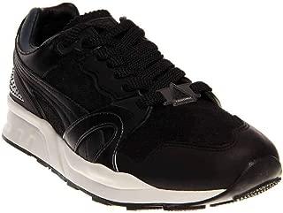 MMQ XT2 Men Sneaker Black 356371-01