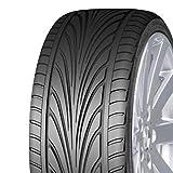Accelera SIGMA All-Season Radial Tire - 215/35R18 84W