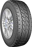 Petlas PT875 All Season M+S - 185/75R16 104R - Pneumatico 4 stagioni