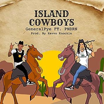 Island Cowboys