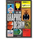 The History of Graphic Design 1960-Today
