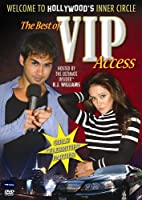 Best of Vip Access [DVD] [Import]
