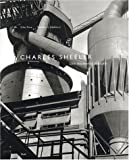 Charles Sheeler - Une modernité radicale