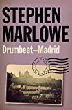 Drumbeat – Madrid (The Chester Drum Mysteries Book 17) (English Edition)