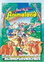 David Hand's Animaland
