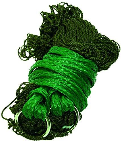 Bushcraft BCB - Chaqueta, color verde, talla UK: NA