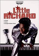 Best little richard movie dvd Reviews