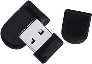 NoyoKere Mini Tiny USB Flash Drive 4 GB 8 GB 16 GB 32 GB 64 GB Pen Drive USB 2.0 Memory Stick Llave USB U Disco Regalo