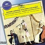 The Originals - Konzert für Flöte und Harfe - icanor Zabaleta