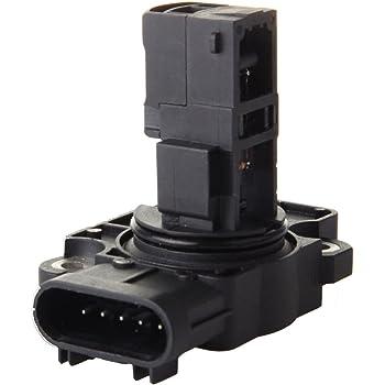 Power Slot 126.67061CSR Slotted Brake Rotor