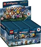 レゴ(LEGO) レゴ(R) ミニフィギュア ハリー・ポッター(TM) シリーズ 2 71028