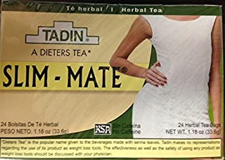 tadin slim mate