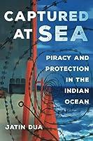 Captured at Sea (Atelier: Ethnographic Inquiry in the Twenty-First Century)