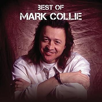 Best Of Mark Collie