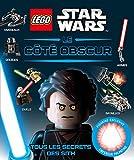 Lego Star Wars, Le côté obscur