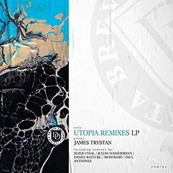 Utopia Remixes