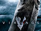 Vikings - Season 1