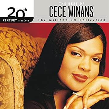 20th Century Masters - The Millennium Collection: The Best Of Cece Winans