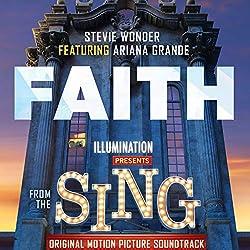 Faith Songs - Songs with Faith in the Title | My Wedding Songs
