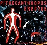Charles Mingus Pithecanthropus Erectus