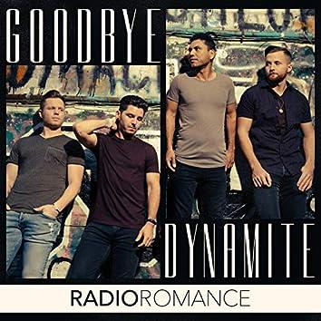Goodbye Dynamite