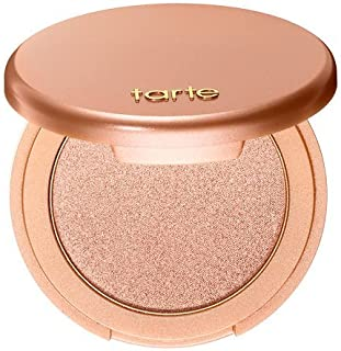 tarte Amazonian Clay 12-hour Highlighter # Sparkler - RADIANT FINISH