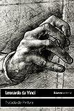 Tratado de Pintura (El libro de bolsillo - Humanidades)