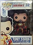 """*Approximately 3.75"""" Tall *SDCC 2013 Exclusive *Officially Licensed *Brand New"""