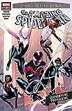 Amazing Spider-Man N°05
