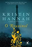 O Rouxinol (Portuguese Edition)
