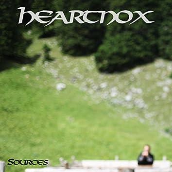 Heartnox