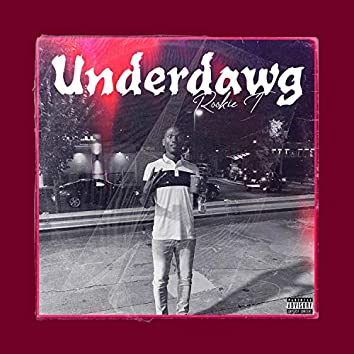 The Underdawg