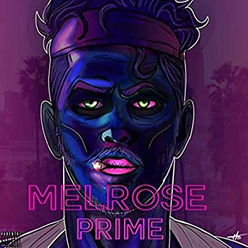 Melrose - Single