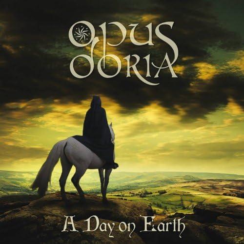 Opus Doria