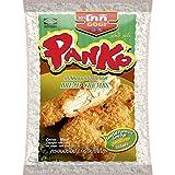 Panko - Pan rallado estilo japonés - 1 Kg
