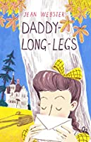 Daddy-Long-Legs (Alma Classics Junior)