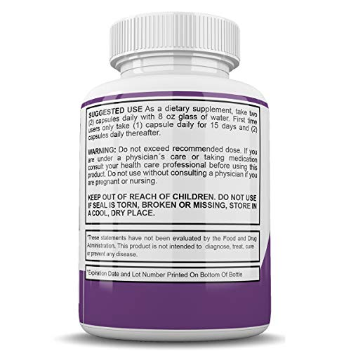 Nutrifix Diet - Keto Enhanced Formula - May Increase Energy - Support Ketosis and Weight Loss - 30 Day Supply 3